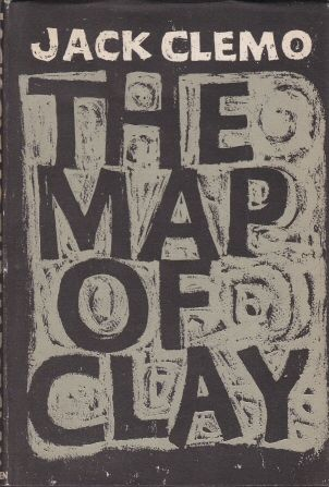 The Map of Clay