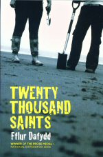 Twenty Thousand Saints