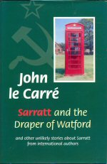 Sarratt and the Draper of Watford