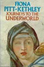 journeys of the underworld Top 50 worst episodes of hercules: the legendary journeys a list of 50 titles created 11 apr 2013  sisyphus | hades | underworld | punishment.