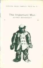 The Important Man